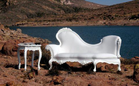 Best exhibitors at ICFF-  the furniture fair polart 480x300