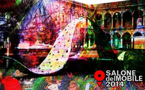 """New trends will be set, the best design pieces will be showcased. Of course there are some favorite that you should visit. Meet the Top best exhibitors at Isaloni 2014.""  Top best exhibitors at Isaloni 2014 salone mobile 784x0 480x300"