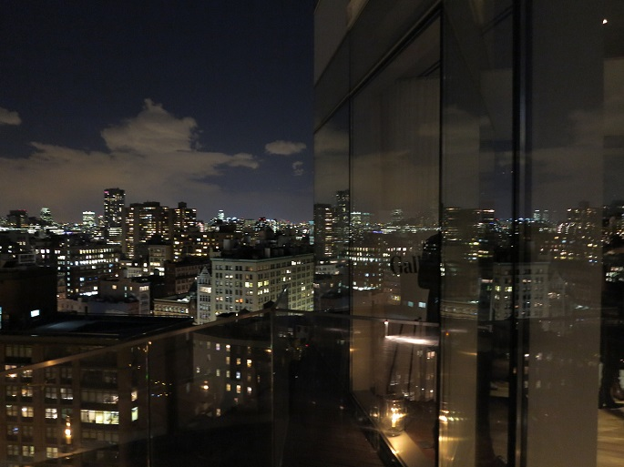 """""""If you are going to New York City design events, you should stay in one of the best design hotels that New York as to offer.""""  New York 5 best design hotels to stay tumblr miku13ARRI1qbemzko1 1280"""