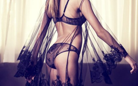 """""""In this list you can find the perfect sexy lingerie to your body and a sexy lingerie for every special occasion or outfit.""""  The most sexy and expensive lingerie of the year I"""