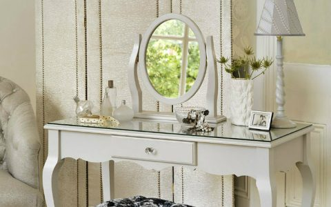 Iconic broadway dressing tables  Iconic broadway dressing tables  45 480x300