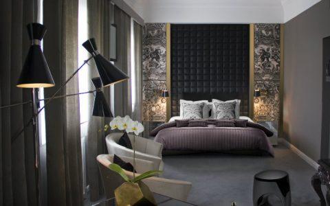 Bedroom Decorating Ideas  Bedroom Decorating Ideas Grey Tones1 480x300
