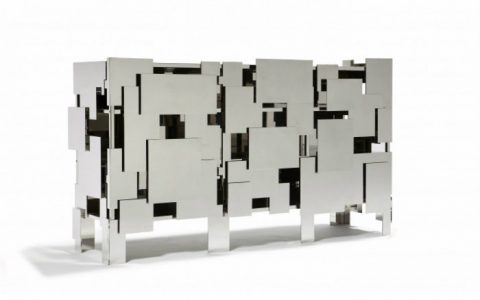 Best sideboards in the world  Best Sideboards in the World MB Buffet Strata 1 480x300