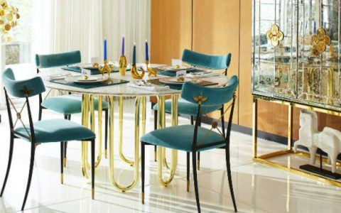 5 modern round dining room table ft3 480x300