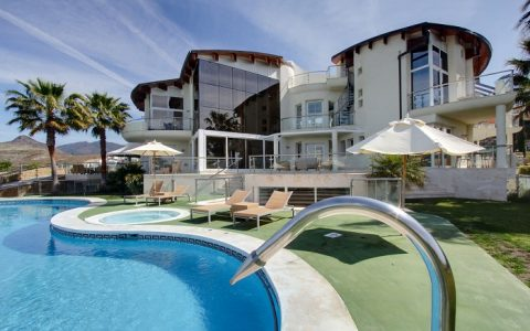 Luxury Villas in Europe Luxury Villas in Europe limited edition i lobo you9 480x300