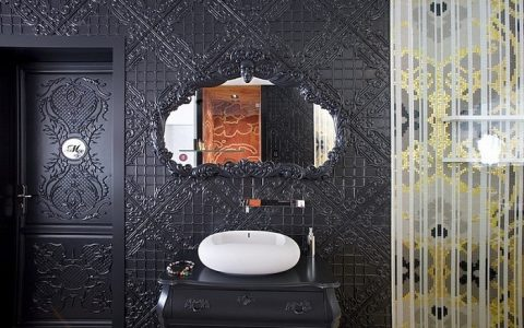 """""""Now, we will present you the Top 5 regular mirrors by renowned designers that despite it's simplicity are very attactive and fit any place. """"  Top 5 regular mirrors by renowned designers Top 5 regular mirrors by renowned designers furniture i lobo you 480x300"""