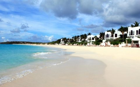The Most Expensive Resorts  The Most Expensive Resorts limited edition world i lobo youCAP JULUCA ANGUILLA 480x300
