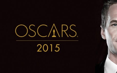 """Here you can find the list of nominees for the Oscars 2015 for all the categories""  Nominees for the Oscars 2015 Nominees for the Oscars 2015 events and performances i lobo you 480x300"