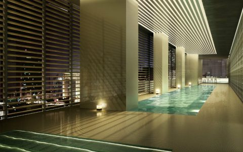 """""""The dream of living according to Giorgio Armani"""" at Milan Design Week cover6 480x300"""