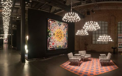 Top designs of Milan Design week 2015 Top designs of Milan Design week 2015 events i lobo youmoooi 480x300