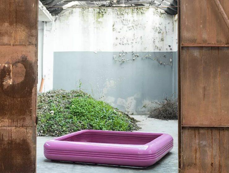 milan design week The Must-See Design Installations at Milan Design Week'18 Space Caviar Alcova 740x560