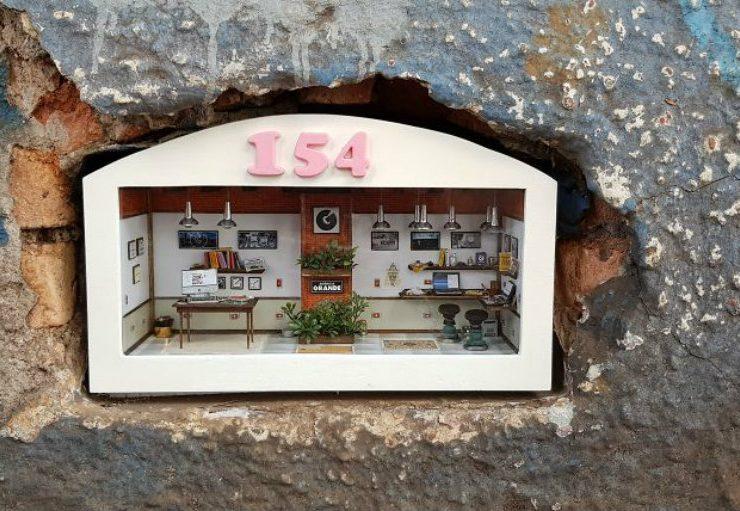 modern art Modern Art: A Small Business fffffffffffffffffff 740x511