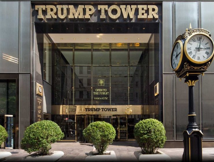 Located in amazing India, the new imposing Trump Tower Mumbai is renovated and it claims to present a new, modern style featuring Boca do Lobo inside. trump tower mumbai Inside the luxurious Trump Tower Mumbai Inside the luxurious Trump Tower Mumbai I Lobo you 2 740x560