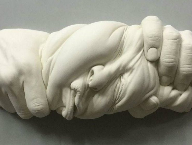 johnson tsang Johnson Tsang's 'Lucid Dreams' Latest Work Lucid Dreams II feature image 740x560