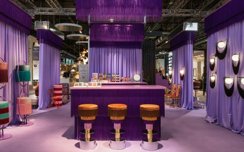 masquespacio The Sexiest Stand at Maison et Objet – Designed by Masquespacio feature 14 480x300