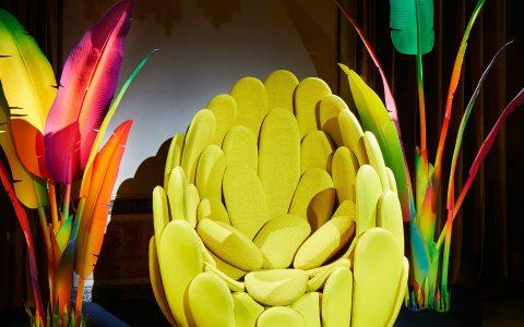 louis vuitton Louis Vuitton's New Objets Nomades – A Whimsical Presentation New Objet Nomades     A Whimsical Presentation feature 480x300