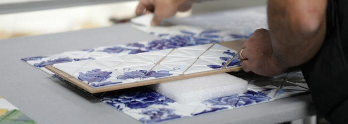 london craft week London Craft Week – Boca do Lobo's Testimony to Craftsmanship Boca do Lobo feature 700x250 homepage Homepage Boca do Lobo feature 700x250