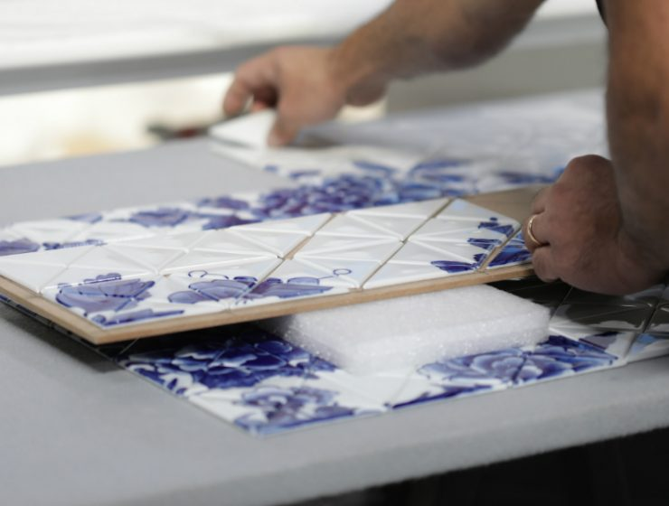 london craft week London Craft Week – Boca do Lobo's Testimony to Craftsmanship Boca do Lobo feature 740x560