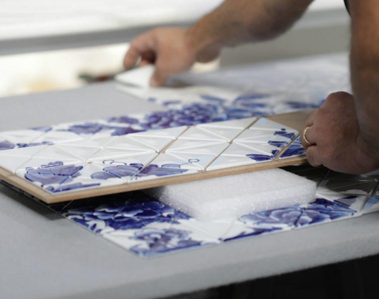 london craft week London Craft Week – Boca do Lobo's Testimony to Craftsmanship Boca do Lobo feature 760x600 homepage Homepage Boca do Lobo feature 760x600