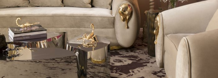 art furniture Lapiaz Collection – Art Furniture Born from A Freshly Cracked Stone feature 1 700x250 homepage Homepage feature 1 700x250