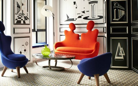 living room designs 5 Artsy Living Room Designs That Will Do The Wonders of Art Lovers 5 Artsy Living Rooms That Will Do The Wonders of Art Lovers feature 480x300