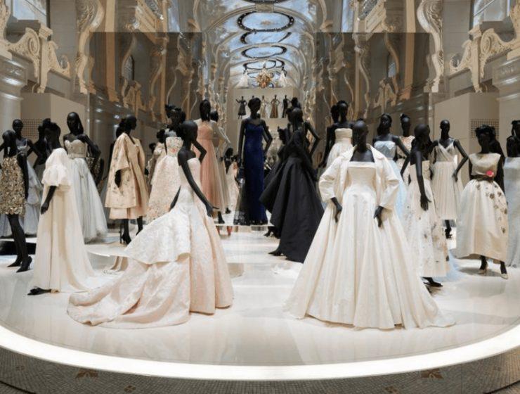 museums in paris Best Museums in Paris, The City Of Lights Best Museums in The City Of Lights feature 740x560