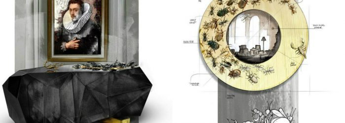 art furniture Get Ready For Halloween – Art Furniture for Your Spooky Home Design Get Ready For Halloween Furniture for Your Spooky Home Design feature 700x250 homepage Homepage Get Ready For Halloween Furniture for Your Spooky Home Design feature 700x250
