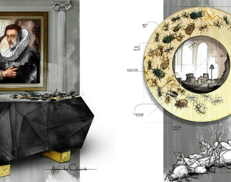 art furniture Get Ready For Halloween – Art Furniture for Your Spooky Home Design Get Ready For Halloween Furniture for Your Spooky Home Design feature 760x600 homepage Homepage Get Ready For Halloween Furniture for Your Spooky Home Design feature 760x600