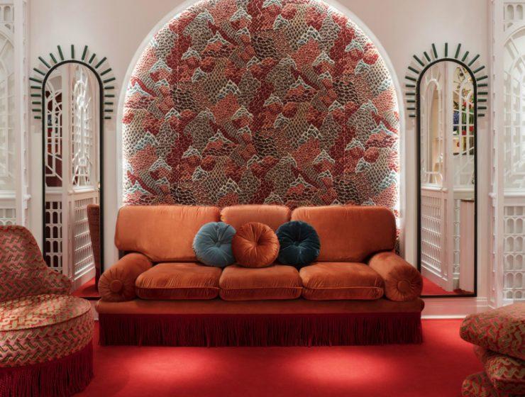maison et objet Get To Know Maison et Objet's Designer of The Year: Laura Gonzalez Get To Know MaisonObjet   s Designer Laura Gonzalez feature 740x560