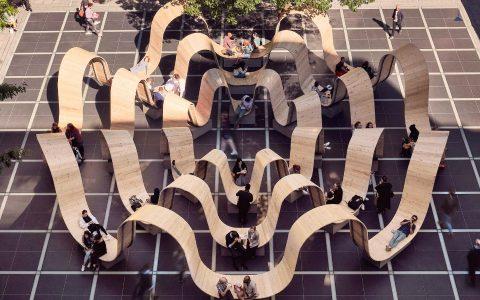london design festival London Design Festival 2019 – Bursting Creativity All Around London LondonDesignFestival 2019 Bursting Creativity All Around London feature 480x300