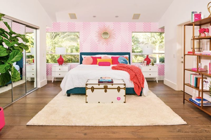 A Dreamy Barbie Home Design In The Heart Of Malibu home design A Dreamy Barbie Home Design In The Heart Of Malibu A Dreamy Barbie Home In The Heart Of Malibu 4