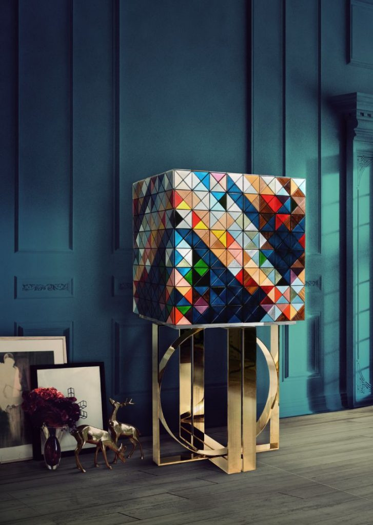 A Neocubism Invasion Inside Your Artsy Home Design home design A Neocubism Invasion Inside Your Artsy Home Design A Neocubism Invasion Inside Your Artsy Home 7 727x1024