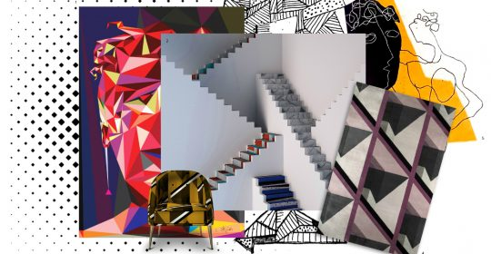 home design A Neocubism Invasion Inside Your Artsy Home Design A Neocubism Invasion Inside Your Artsy Home feature 540x280 homepage Homepage A Neocubism Invasion Inside Your Artsy Home feature 540x280