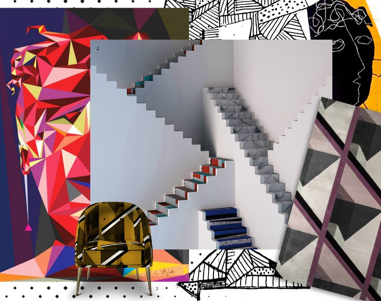 home design A Neocubism Invasion Inside Your Artsy Home Design A Neocubism Invasion Inside Your Artsy Home feature 760x600 homepage Homepage A Neocubism Invasion Inside Your Artsy Home feature 760x600