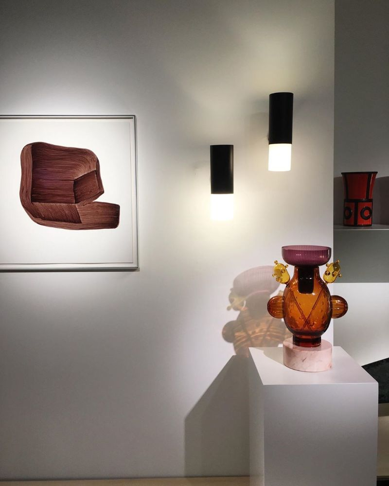 PAD London 2019 - One Of The Best Events of Collectible Design pad london PAD London 2019 – The Home Of Collectable Design PADLondon 2019 One Of The Best Events of Collectible Design 5