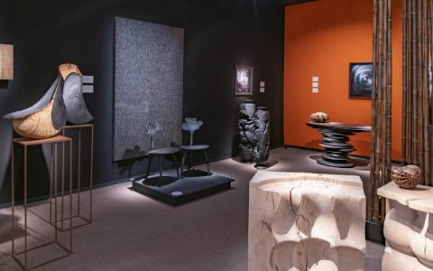 pad london PAD London 2019 – One Of The Best Events of Collectible Design PADLondon 2019 One Of The Best Events of Collectible Design feature 480x300