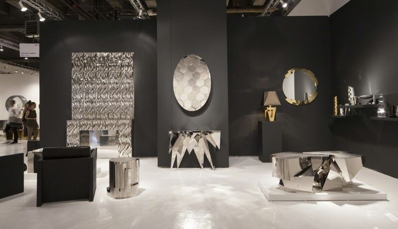 Salon Art + Design 2019: Everything You Need To Know About salon art+design Salon Art + Design 2019: Everything You Need To Know About Salon ArtDesign 2019 Art Galleries That Will Be Thriving 7