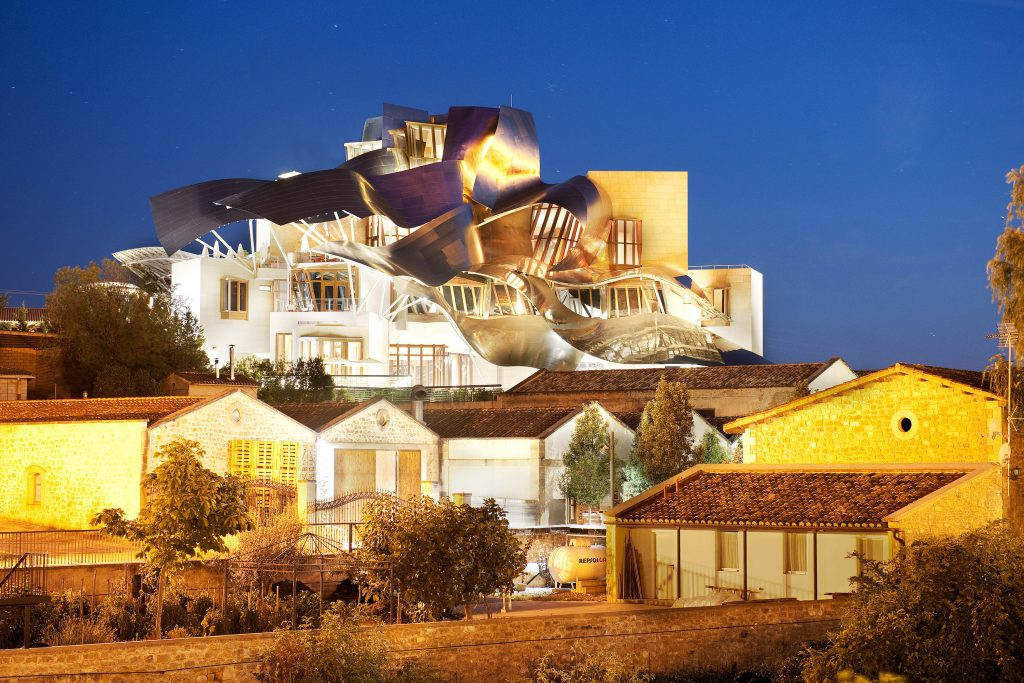 The 15 Most Spectacular Architecture Art by Frank Gehry frank gehry The 15 Most Spectacular Architecture Art by Frank Gehry The 15 Most Spectacular Architecture by FrankGehry 10 1024x683