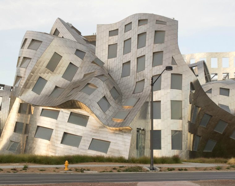 frank gehry The 15 Most Spectacular Architecture Art by Frank Gehry The 15 Most Spectacular Architecture by FrankGehry feature 760x600 homepage Homepage The 15 Most Spectacular Architecture by FrankGehry feature 760x600