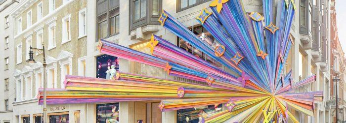 peter marino Explosive Modern Art – Peter Marino and Louis Vuitton Take London An Explosive Modern Art featur 700x250 homepage Homepage An Explosive Modern Art featur 700x250