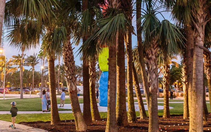 Art Basel 2019, All You Need To Know art basel Art Basel 2019, All You Need To Know ArtBasel 2019 5