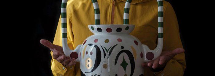 modern art Ceramic Inspiration For Your Modern Art Interior Ceramic Inspiration For Your Modern Interior feature 700x250 homepage Homepage Ceramic Inspiration For Your Modern Interior feature 700x250