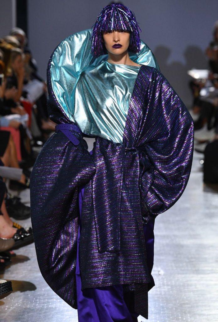 Fashion Design Enhances Powerful Silhouettes Using Recycled Materials fashion design Fashion Design Enhances Powerful Silhouettes Using Recycled Materials Fashion Enhances Powerful Silhouettes Using Recycled Materials 10 695x1024