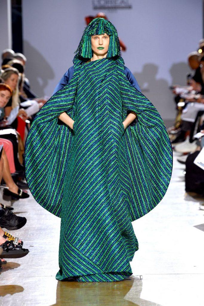 Fashion Design Enhances Powerful Silhouettes Using Recycled Materials fashion design Fashion Design Enhances Powerful Silhouettes Using Recycled Materials Fashion Enhances Powerful Silhouettes Using Recycled Materials 8 683x1024