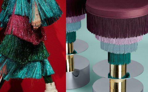 home design Vogue Around Your Home Design – 2020's Fashion Tendencies feature 1 480x300