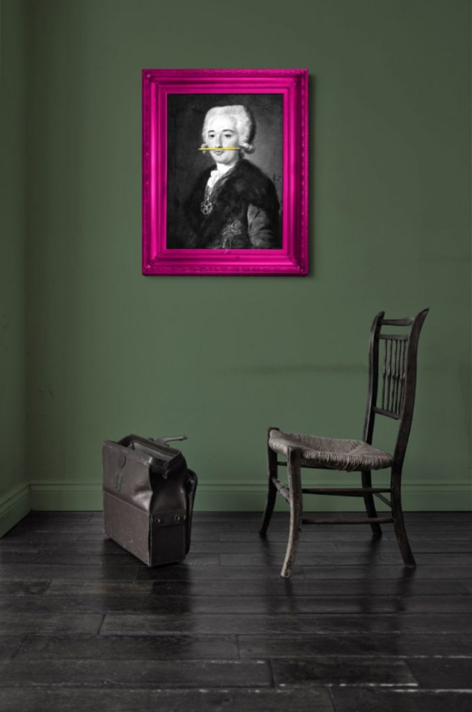 2020 Trends For Your Artsy Home with A Focus On Wall Art 2020 trends 2021 Trends For Your Artsy Home with A Focus On Wall Art 2020 Design Trends For Your Artsy Home with A Focus On Wall Art 7 679x1024