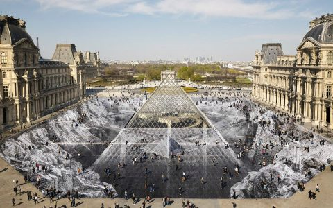 art installations Discover The Top 10 Large-Scale Art Installations of 2019 Discover The Top 10 Large Scale Installations of 2019 feature 480x300