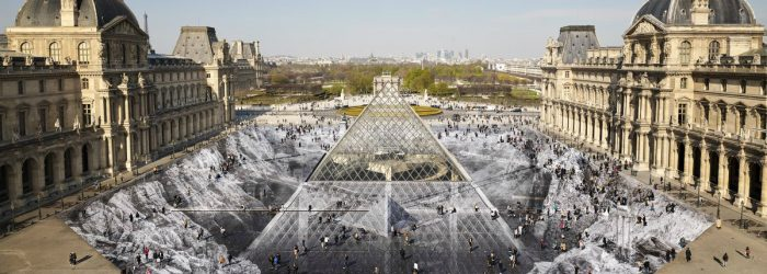 art installations Discover The Top 10 Large-Scale Art Installations of 2019 Discover The Top 10 Large Scale Installations of 2019 feature 700x250 homepage Homepage Discover The Top 10 Large Scale Installations of 2019 feature 700x250