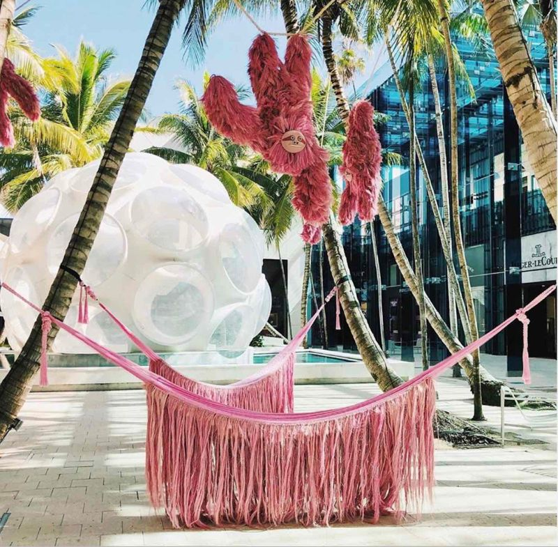 Art Exhibitions That Will Blow You Away in Miami Design District 2019 art exhibitions Art Exhibitions That Will Blow You Away in Miami Design District 2019 Exhibitions That Will Blow You Away in Miami Design District 2019 3 1