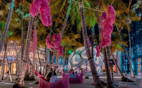 art exhibitions Art Exhibitions That Will Blow You Away in Miami Design District 2019 Exhibitions That Will Blow You Away in Miami Design District 2019 feature 480x300